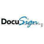 First Western Equipment Finance adds DocuSign eSignature