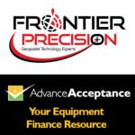 Frontier Precision User Event April 2017