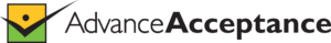 First Western Equipment Finance Equipment Finance Logo