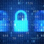 Finance 101: ID and Data Security