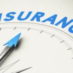FAQs about Equipment Finance & Insurance