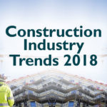 Construction Industry Outlook: 2018