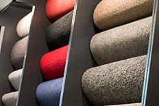 Carpet Extractor - Equipment Finance - First Western Equipment Finance
