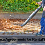 Does Your Finance Agreement Fit the Needs of your Rental Business?
